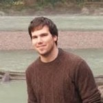 Semmelink_profilepic